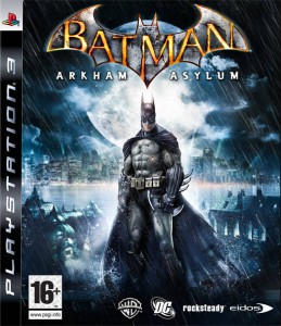 BatmanAA_PS3_boxart