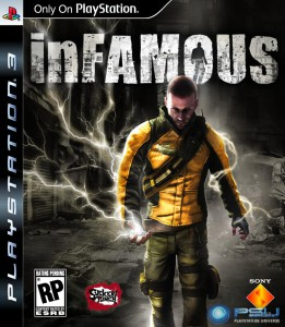 infamous-ss-37