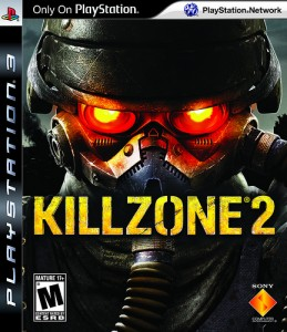killzone-2-box-art-259x300