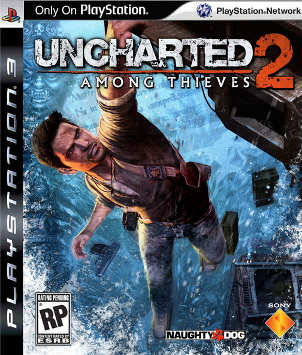 uncharted_2_release_box_art