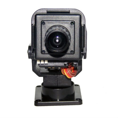 HD-CMOS-720-480-Pan-Tilt-Camera-for-Fpv-CM211-
