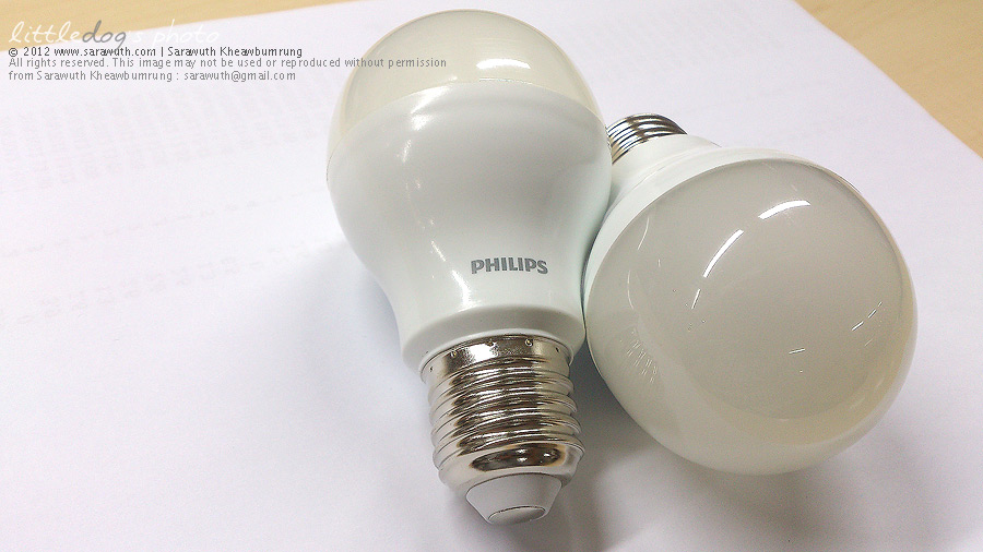 Are led light bulbs worth the price the true cost of led lighting the household savings led Led light bulbs cost